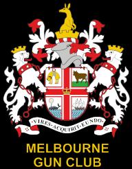 Melbourne Gun Club