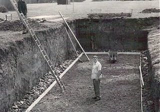 trench1973